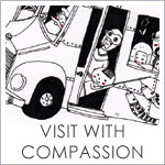 Visit with Compassion